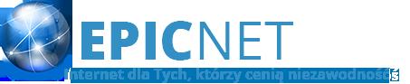 EPICnet